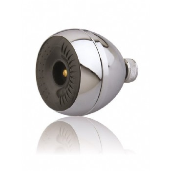 Air Jet Shower Head(ECO-205)