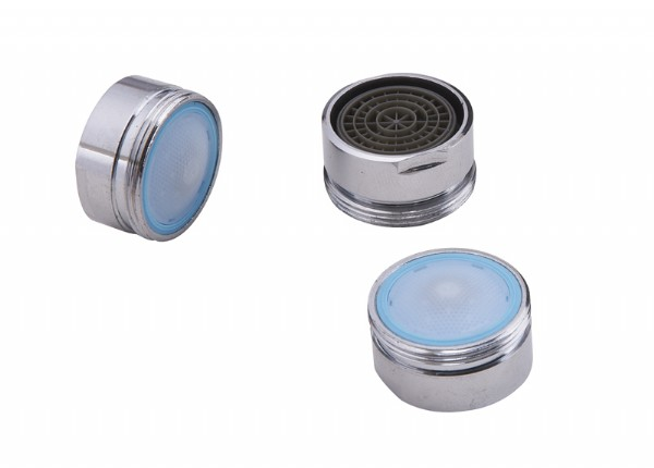 faucet aerator with on off switch. 1 5 GPM Faucet Aerator Low Flow Saving water faucet aerator Gpm  Insert Pressure