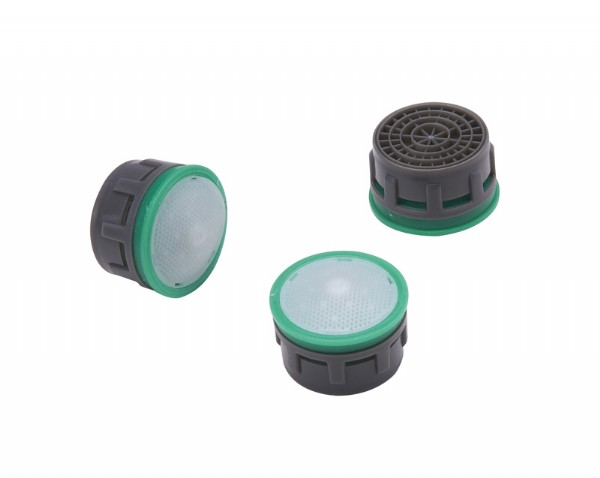 Bathroom Faucet Aerator Assembly. Rp54977 Water Efficient Aerator ...