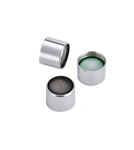 Low Flow Saving Water Faucet Aerator