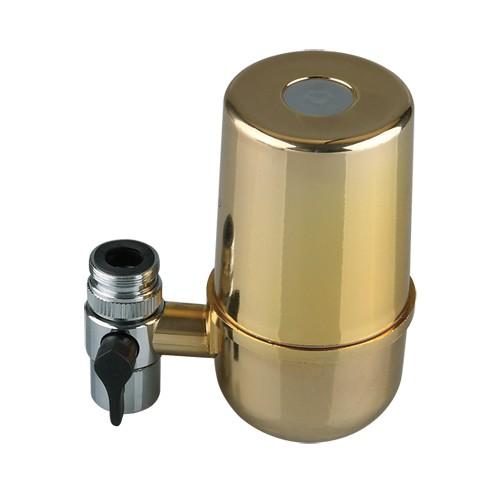 Faucet Tap Water Filter Faucet Water Purifier Tap Filter