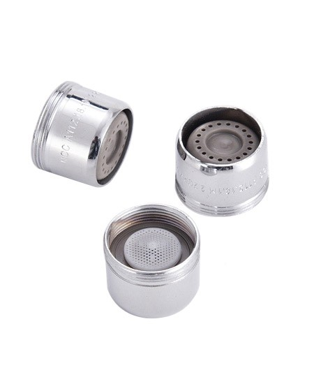 Low Flow Faucet Aerators 1