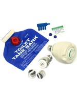 Energy conservation Kit(ECO-8003)