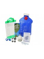 Energy conservation water Kit(ECO-8005)