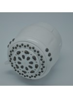 Filtered shower head(ECO-513)