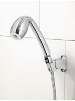 Water saving hand shower head(ECO-106)