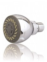 Water saving shower head(ECO-204CH)