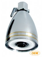 Water saving shower head(ECO-210)